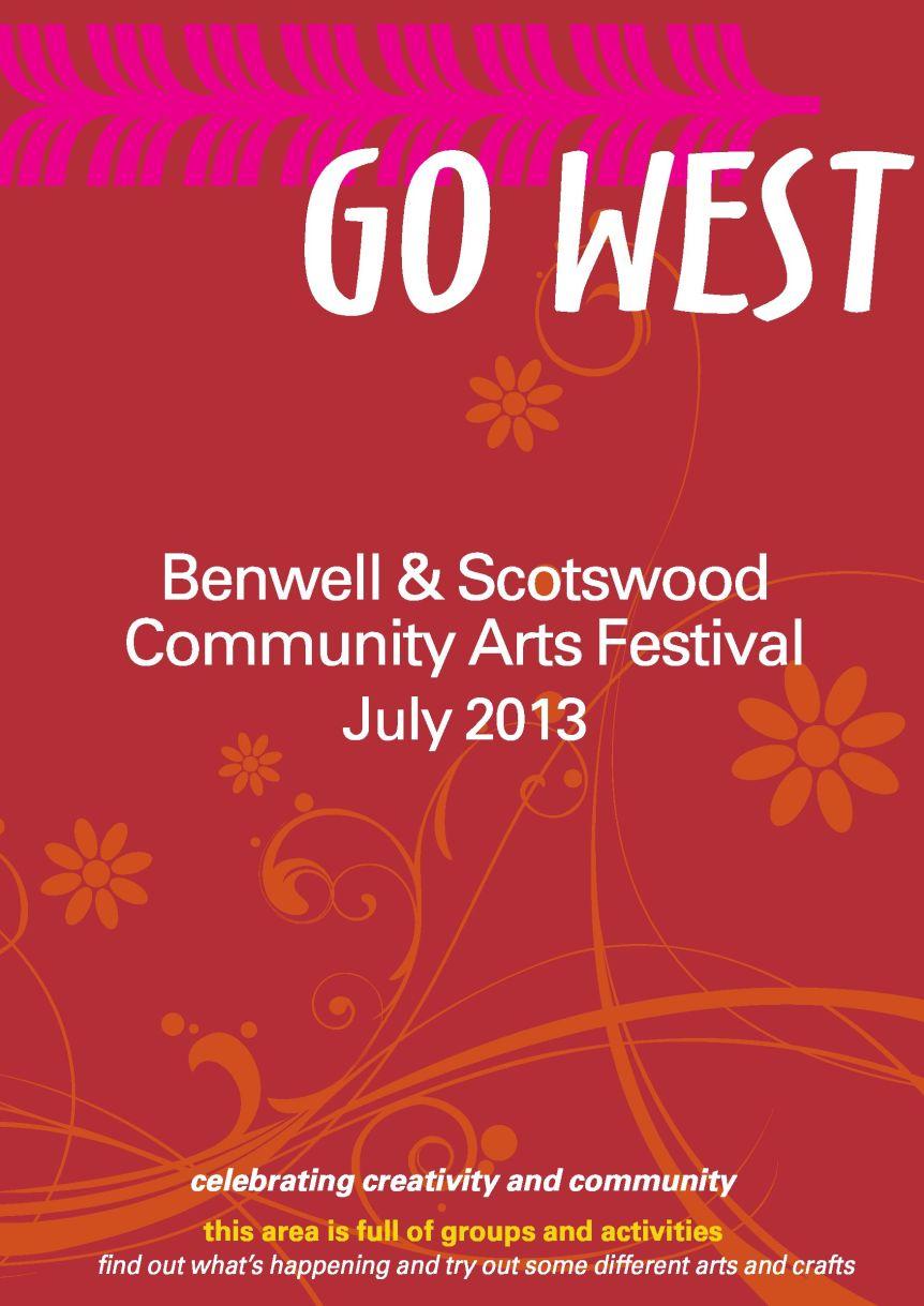 Arts Festival 2013_0001