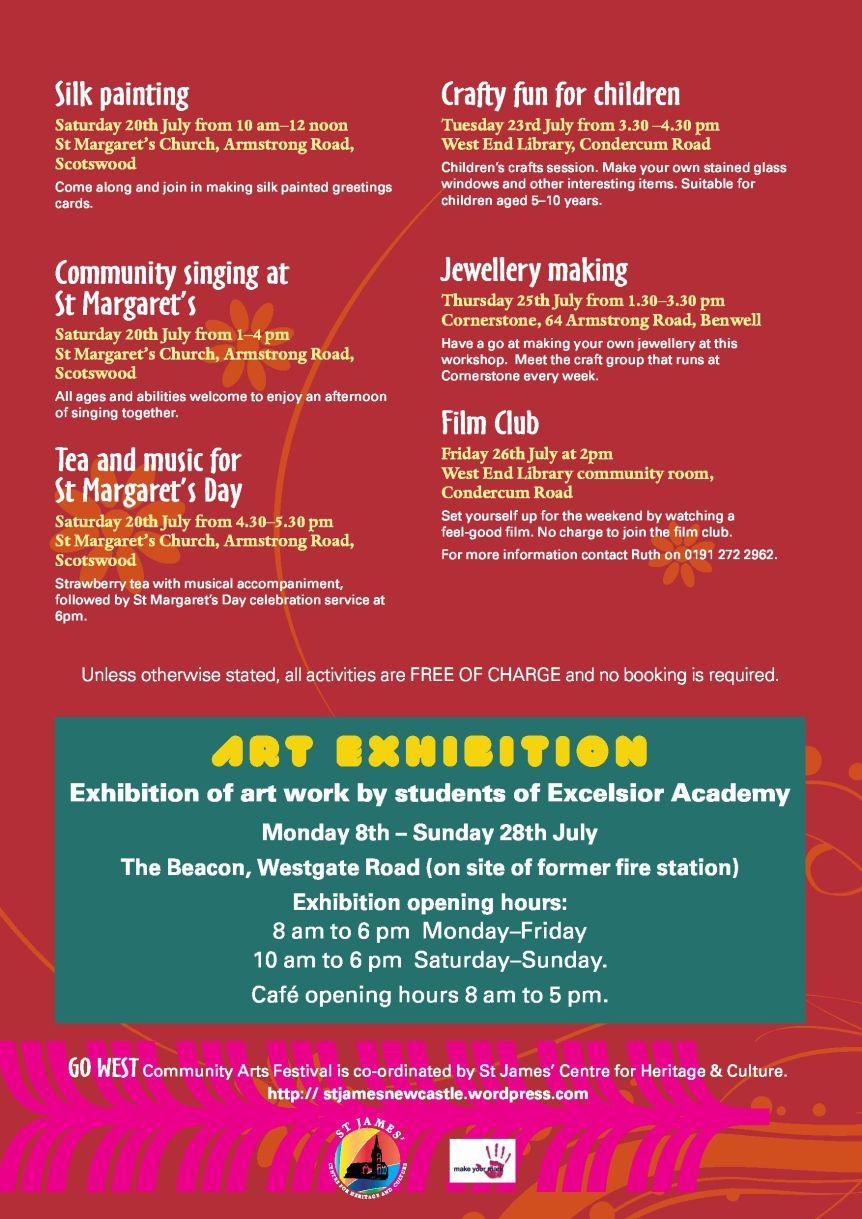 Arts Festival 2013_0004