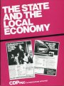 The State and the Local Economy (2)